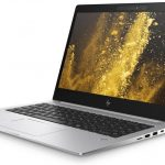 475750895.hp-elitebook-1040-g4-1ep77ea