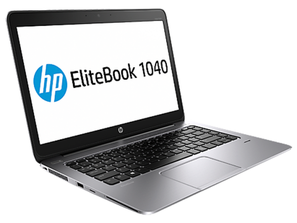 HP_EliteBook_Folio_1040_G1_side_thumb
